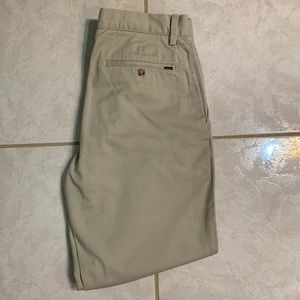 Ralph Lauren Relaxed Fit Pants Men's (30 X 32)